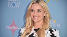 Reese Witherspoon Celebrates Last Day of Filming 'Big Little Lies' Season 2 With Never-Before-Seen Pics