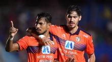 MSL 2020 season preview: PJ City recruiting big to reach higher