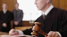 Accusé d'agression sexuelle, il plaide... le somnambulisme, et le tribunal l'acquitte