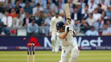 Buttler and Bess spare England an innings defeat by Pakistan
