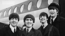 Why are we still obsessed with finding 'secret' messages in Beatles songs? How The Fab Four accidentally invented the music conspiracy theory
