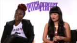 The Cast of Pitch Perfect Reveals Their Quirky Audition Stories