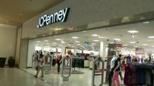 J.C. Penney closing up to 140 stores