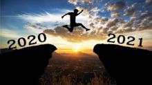 3 Stocks That Can Bounce Back in 2021