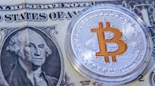 IBM is experimenting with a cryptocurrency that's pegged to the US dollar