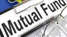 Wall Street: investire seguendo i gestori di fondi, con 8 Titoli