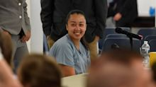 Meet the women who fought to free Cyntoia Brown