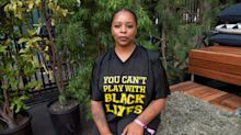 Fact check: Missing context in claim about Black Lives Matter co-founder's property purchases