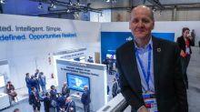 Norway's Telenor seeks salvation in the cloud