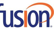 Fusion Wins Major Enterprise Agreement with Initial Minimum Commitment Totaling $2.2 Million