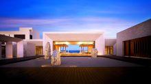【墨西哥豪華度假酒店】充滿精緻極簡的細節 日落下飽覽太平洋遠景