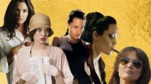 Angelina Jolie is back, and Hollywood is a better place because of it