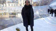 Kenzo Takada: muere por coronavirus el reconocido diseñador de moda japonés creador de la marca de ropa Kenzo