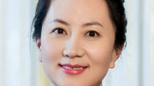 U.S. to formally seek extradition of Huawei executive Meng Wanzhou - Globe and Mail