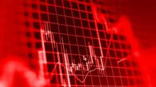 Red Bees and Overbought Markets