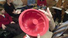 Kriselnde Kultfirma: Die Tupperware-Party ist zu Ende