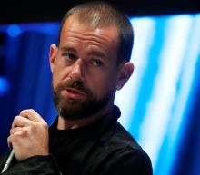 Jack Dorsey pledges $1 billion of his Square stake for COVID-19 relief efforts