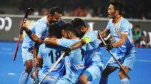 Hockey World Cup 2018, K Arumugam column: India's sixth place finish at Odisha gives cause for optimism