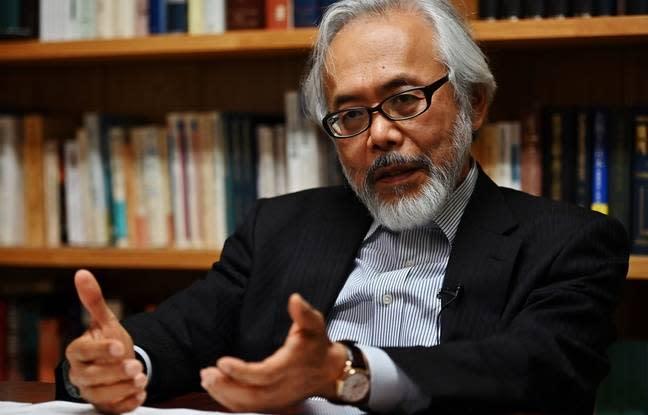 Affaire Carlos Ghosn : L'un de ses avocats japonais comprend sa fuite au Liban - Yahoo Actualités
