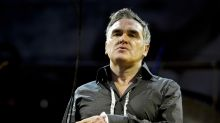Morrissey faces criticism for controversial comments on racism, Sadiq Khan, and acid attackers