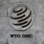 China and U.S. accuse each other of hypocrisy as WTO litigation begins