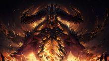 Diablo e Overwatch vão ganhar séries animadas na Netflix