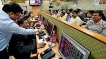 Sensex Jumps More Than 900 Points to 37,012.52, Nifty Above 10,900
