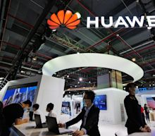 The Trump administration is revoking the licenses of companies that supply to Huawei, as a final blow to the Chinese tech giant