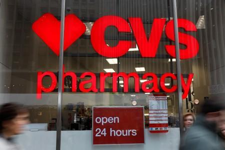 CVS Stops Sales of Heartburn Drug Over Cancer Fears