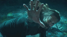 'Aquaman' final trailer reveals more of Arthur Curry's origin story
