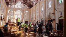 Ataque en Sri Lanka: los dramáticos testimonios de supervivientes