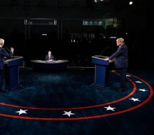 Trump campaign asks debate commission to change planned topics of third debate