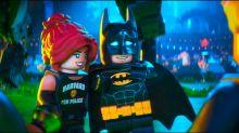 Lego, Michael Keaton, Christian Bale... Qual é seu Batman preferido?