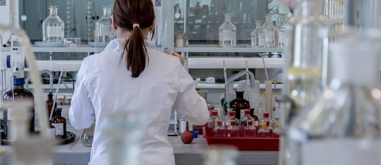 Estudo europeu consegue aprimorar eficácia de imunoterapia contra câncer