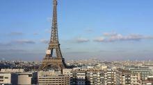 PODCAST. «Parole Paroles»: L'accent parisien s'est perdu, selon Pierre, commerçant venu du Perche