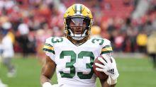 Agree to Disagree: Running Backs fantasy football experts are split on this draft season