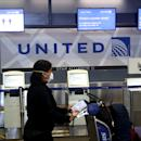 Lawmakers demand curbs on aid as United weighs outsourcing