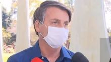 'Ele colocou em risco outras pessoas', avalia infectologista após Bolsonaro testar positivo para covid-19