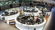 Die Börse als Einbahnstraße