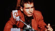 How Blade Runner went from reviled to revered