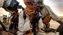 Mali: le calvaire des villageois de Farabougou sous le joug des jihadistes
