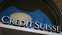 Investors urged to oust Credit Suisse risk chief over Archegos and Greensill affairs