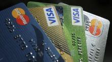 Tarjetas de crédito: son más valoradas por las promociones y las compras en cuotas