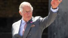 El príncipe Carlos cumple mañana 70 años junto a sus familiares y amigos