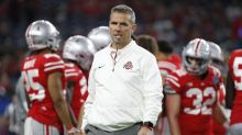 Urban Meyer says there's 'no chance' of spring football being played
