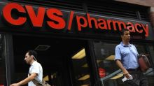 RBC: CVS' Aetna deal is an offensive move against Amazon (CVS, AET)