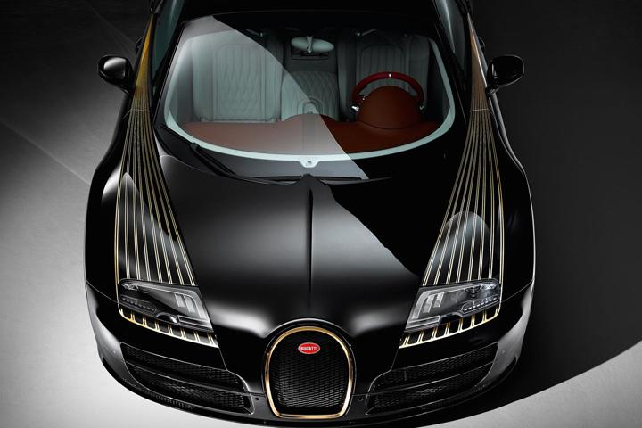 How Much Money Is A Bugatti Veyron - Sport Cars Modifite