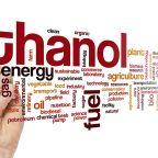 NuStar Energy fire: What is ethanol anyway?