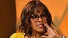 CBS News Responds to Gayle King's Criticism of Network's Poorly Edited Clip of Her Lisa Leslie Interview