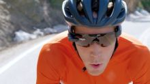 SOLOS Smart Glasses Announces Retail Availability Following Launch Earlier This Year